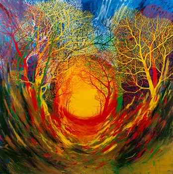 20131002172037-stanley-donwood-far-away-is-close-at-hand-609
