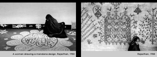 20131003000653-jyoti-bhatt-images02