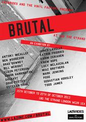 20131003180815-brutal-invite
