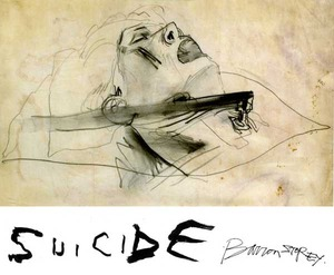 20131003195845-barronstorey_suicide_600w