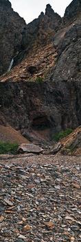 20131004002214-on_the_rocks