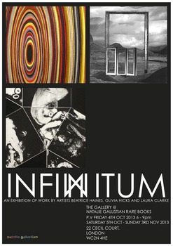 20131004101714-infinitum__1_