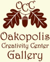 20160201171210-oakopolis-gallery-logo