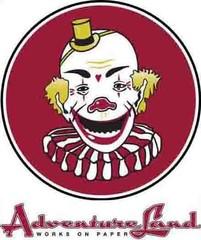 20131005151938-cropped-logo1