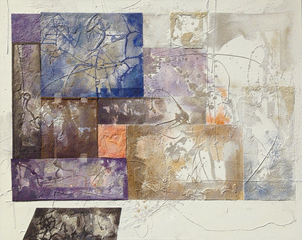 20131005165837-mark_van_wagner_computational_bubble_48x60_inches_sand_on_canvas_2013