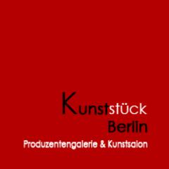 20131005214707-logo_fuer_fb_kunststueck_berlin