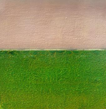 20131006090655-oasi_deserto