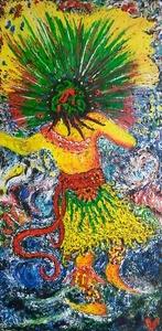 20131006110049-montelongo_hombre