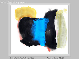 20131006141159-msolomon_compositioninblue_yellowandblack