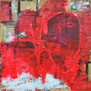 20131006183541-composition_in_red