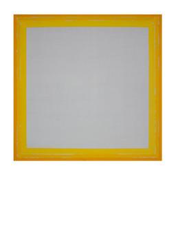20131007154844-meerman-voorzijde-vacant-web