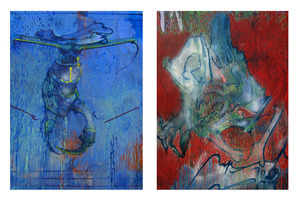 20131007212621-pour_lautremont_230_x_160_oil_on_canvas_left_les_chants_de_maldoror_250_x160_cm_oil_on_canvas_right