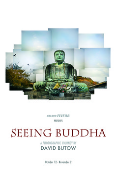 20131008043528-buddhashow_front_copy