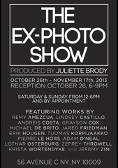 20131008064627-theexphotoshow_cover