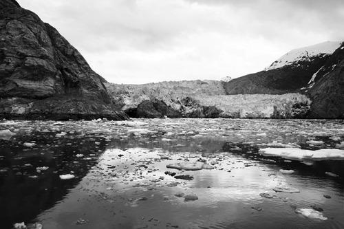 20131008090843-alaska_glacier