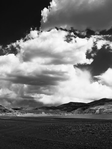20131008090948-colorado_landscape
