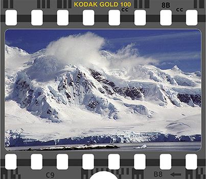 20131008091708-antarctica_kodak100gold_neg5-1