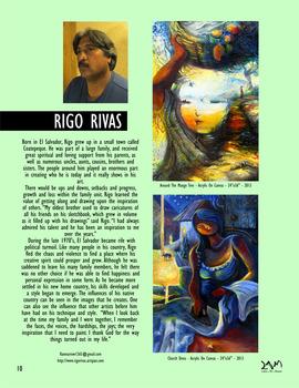 20131008162736-10_rigo_rivas