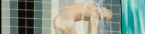 20131009024249-hockney-man-in-the-shower