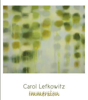 20131009041911-lefkowitz_ecard