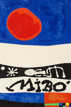 20131009153012-miro_-_exposition_d_oeuvres_r_centes