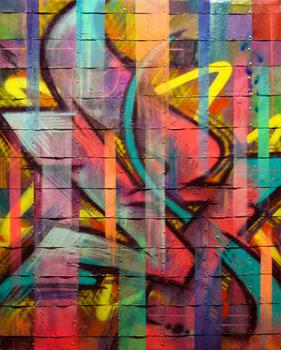20131009195030-risk_studio-neon_web_