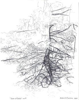 20131010023032-eustace-tree_4