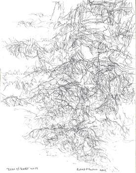 20131010024934-eustace-tree_14