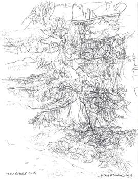 20131010025817-eustace-tree_15