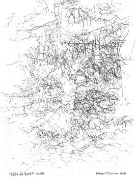 20131010032744-eustace-tree_24