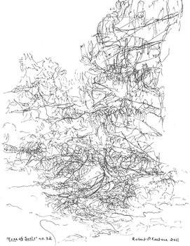 20131010033210-eustace-tree_32