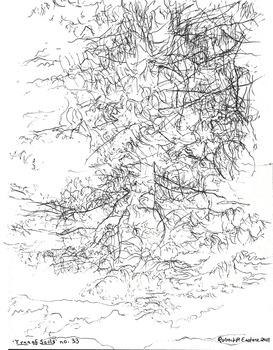 20131010033620-eustace-tree_33