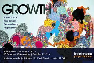 20131010090931-growth