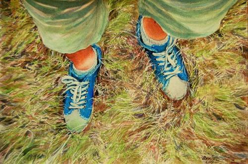 Blue_shoes_copy