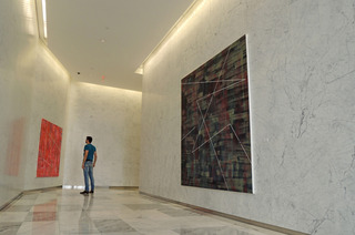 20131010184142-miljan_suknovic_new_paintings__exhibition_at_the_7_world_trade_center_new_york