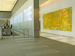20131010184425-miljan_suknovic_-_new_paintings_at_the_7_world_trade_center_new_york