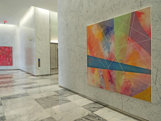 20131010184507-miljan_suknovic_new_paintings_at_the_7_world_trade_center_new_york