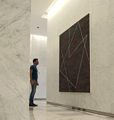 20131010184538-miljan_suknovic_new_paintings__7_world_trade_center_new_york
