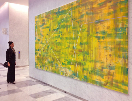 20131010184610-miljan_suknovic_-_new_paintings_-_at_the_7_world_trade_center_new_york