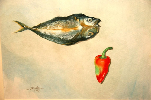 Dried_fish_and_bell_pepper_4_web