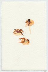 20131010212536-cheerioes