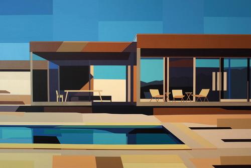 20131010213131-deserthouse