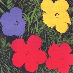 20131011122247-flower_fs-ii