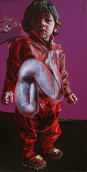 20131011142008-sara_shamma__q10__2011__oil_on_canvas__100_x_200cm__courtesy_of_the_artist_