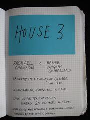 20131011161452-house3