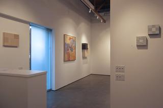 20131011174458-gallery_setup_03