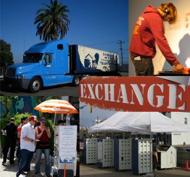 Exchangecombo