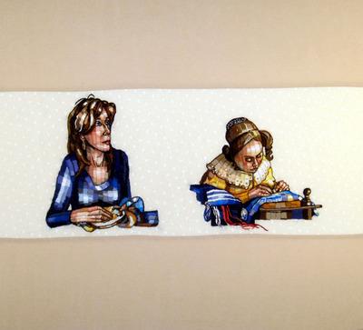 20131012001714-self-portrait-with-vermeer