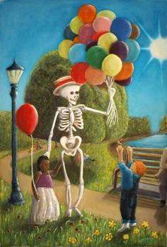 20131012023841-skelleton-balloons-art-kickstarter