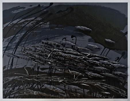 20131012113648-czarna_przestrzen__ii